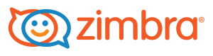 Zimbra-Identity-Color-HighRes